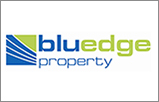 Bluedge property -