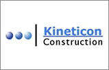Kineticon Construction - Sola panels Tasmania - Whitney Electrical electrician Hobart