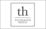 Telegraph Hotel - Solaredge solar battery, solar hot water systems, heat pump hot water - Whitney Electrical